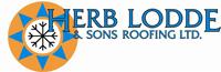 Herb-Lodde
