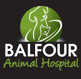 Balfour Animal Hospital