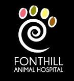 Fonthill Animal Hospital