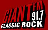 New Giant FM