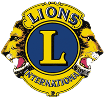 Fabulous Fenwick Lions Club