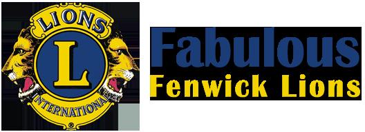 Fabulous Fenwick Lions
